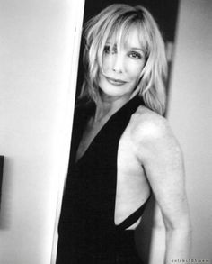 Sally Kellerman | Sally Kellerman
