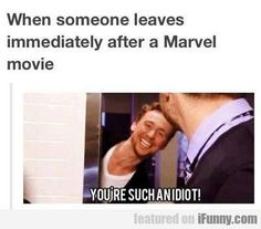 Marvel, loki, and idiot afbeelding Funny Marvel Memes, Dc Memes, Avengers Memes, Marvel Jokes, Marvel Dc Comics, Marvel Avengers, Captain Marvel, Loki Funny, Marvel Gif