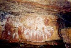 Aboriginal Art of the Kimberleys  www.thekimberleycollection.com.au
