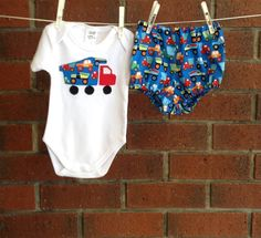 Hey, I found this really awesome Etsy listing at https://www.etsy.com/listing/492605894/boy-baby-clothes-one-piece-and-diaper