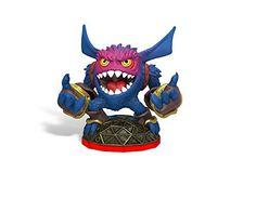 Skylanders Trap Team: Fizzy Frenzy Pop Fizz Character Pack by Activision, http://www.amazon.com/dp/B00NCA8SYK/ref=cm_sw_r_pi_dp_ZMpEub0T6VX0W
