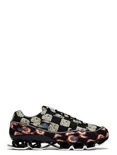 NEW SEASON - adidas by Raf Simons Mens Bounce Trianers