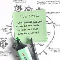 studygram // using mnemonics and acronyms has helped me out so much while studying, especially since starting medical school, where we need… Exam Motivation, Study Motivation Quotes, Study Quotes, Exam Study Tips, School Study Tips, Study Skills, School Tips, Life Hacks For School, Academic Success