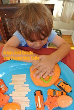 "Orange Jelly Playdough ("",) Orange Jello, Play Doh, Preschool Kindergarten, Jelly, Fun Crafts, Little Ones, School Stuff, Jelly Cream, Fun Diy Crafts"
