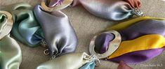 soie pour peinture sur soie SODINTEX Silk Painting, Textiles, Colours, Fabric, Barcelona, China, Jewellery, Sewing, Silk