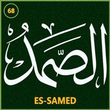 68_es_samed
