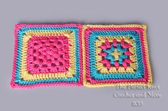 PDF Crochet Pattern File  Puffy Doodle by PerfectKnotCrochet, $3.00