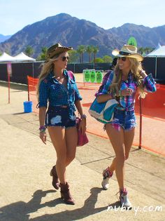 Stagecoach girls