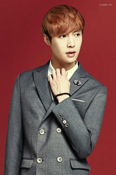 LAY - Ivy Club Poster cr: SeoJeong