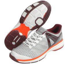 Main Features ---Brand : adidas ---Gender : Men ---Material : Upper- Polyester / Insole- Polyester / Outsole- Rubber ---MPN : ---Color : Black ---Size : 255 mm ~ 280 mm (US ~ Badminton Shirt, Body Squats, Squat Challenge, Social Determinants Of Health, Fashion Forever, Sport Body, Sport Photography, Sport Chic, Sport Motivation