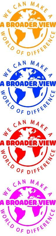Volunteer abroad 22 Countries 195 Social & Environmental programs, from 1 week to 12 weeks https://www.abroaderview.org