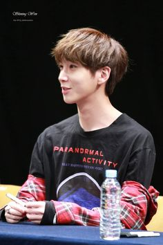 """fyeah! PENTAGON 