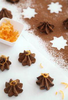 truffles/chocolates/fudge on Pinterest | Chocolate Truffles, Truffles ...