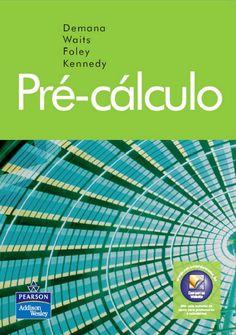 Purcell edward m curso de fsica de berkeley volume 2 precalculus graphical numerical algebraic 7th ed ingls traduo de snia midori yamamoto reviso tcnica de daniela barude fernandes reimpr fandeluxe Choice Image
