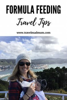 Formula Feeding Travel Tips - Baby Feeding Homepage Travel Tips With Toddlers, Travel With Kids, Family Travel, Baby Feeding Chart, Baby Feeding Schedule, Traveling With Baby, Traveling By Yourself, Holland America Cruises, Cruise Ship Reviews