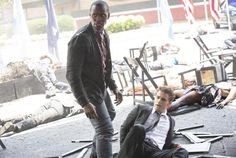 TVD Episode Still 7x01 Premiere: Stefan Salvatore vs Heretics