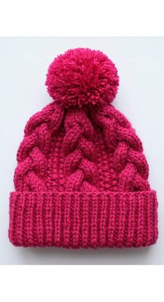 Free Beanie Models For Beginners Perfect Ideas! - Page 31 of 45 -  womenselegance. 8a248667631
