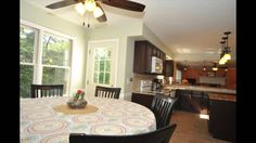 http://www.sellhamptonroadshomes.com/property/va/23456/virginia-beach/courthouse-sandbridge--pine-ridge/2005-forest-brook-cir/5748c409bb9752190100022f/  More information can be found here about this home
