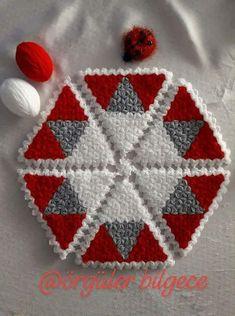 Anlatımlı yapılışını anlatın Crochet Mouse, Crochet Dolls, Free Crochet, Crochet Crafts, Crochet Projects, Crochet Designs, Crochet Patterns, Diy Y Manualidades, Beautiful Crochet