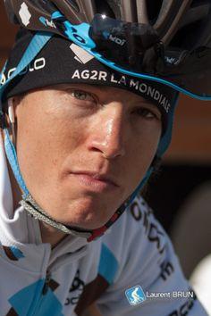 Conoce a Carlos Betancur, de gregario de Rigoberto Urán a una de las jóvenes promesas 2014 del ciclismo #deporvillage #betancur #cycling #bikes #tour #tourdefrance2014