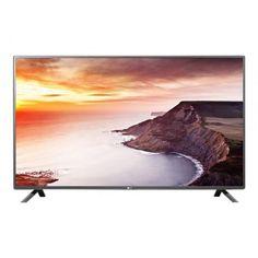 "TELEVISION 55"" LG 55LF5800 LED IPS FULLHD SMART TV 400HZ 725.23€"
