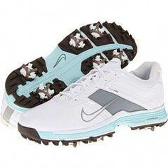 73e466871 Golf Tips Videos Free  GolfForSeniorsTips Code  5504526734  GolfCourses  Yamaha Golf Carts