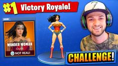 all the opponents of ali a seem like they ve been playing fortnite for like a week lower level players seems messed up - fortnite ali a memes