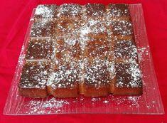 Tablette  chocolat caramel Waffles, Caramel, Breakfast, 4 Mars, Desserts, Parfait, Comme, Cecile, Pastries