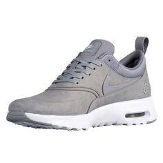 check out e971e 74360 Nike Air Max Thea - Women s