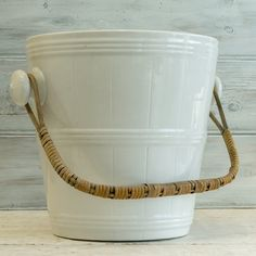 Edwardian ironstone bucket-goose-home--garden-slop bucket without lid (2)_main_636162763439590436.jpg