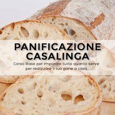 Focaccia Pizza, Pesto, Cracker, Ciabatta, Sweet And Salty, Gnocchi, Food Porn, Cooking Recipes, Baking