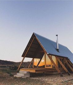 Tiny House Magazine... wedding venue and farm stay accommodation in #Gundagai New South Wales