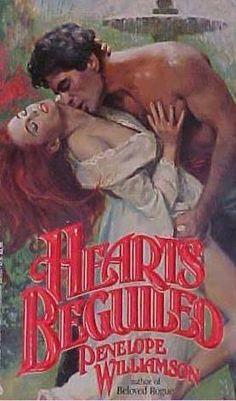 Historical Romance Novels, Romance Novel Covers, Romance Books, Romance Art, Vintage Romance, Vintage Books, Vintage Humor, Pulp Fiction, Science Fiction
