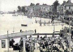 Eski İzmir Fotoğrafları Foto Galerisi - Sayfa 91