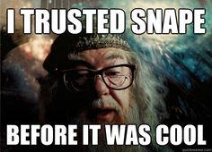 Hipster Dumbledore!!!! Ahhh <3