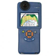 Solmetric SunEye 210 Tool with GPS