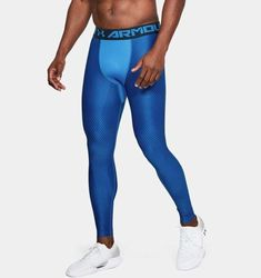 herren rot jogginghose echtleder sweat track-hüfte hop hosen