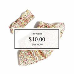 ✨ Ships in just 1 business day for ONLY $7 ✨    Set of a sweet petite flower skirt and a top knot bow headband. Both in very soft cotton. Sweet for the summer with the little baby girl.    Size newborn - 6 months    ONLY AVAILABLE FOR A LIMITED TIME   Shop this product here: spree.to/bhx7   Shop all of our products at http://spreesy.com/amoddoma      Pinterest selling powered by Spreesy.com