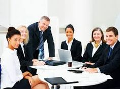Gain advanced knowledge with the diploma of leadership and management. Study leadership and management courses at Stanley College. For more info visit us. Cash Today, First Site, Payday Loans, Inbound Marketing, Online Marketing, Internet Marketing, Digital Marketing, Marketing Program, Direct Marketing