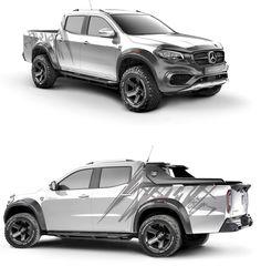 Nissan Suvs, Nissan Trucks, Nissan Navara, Dean's Car, Truck Paint, Mercedes G, Trucks And Girls, Benz Car, Car Logos