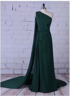 Dress Indian Style, Indian Dresses, Unique Formal Dresses, Fantasy Gowns, Looks Vintage, Bridal Lehenga, Silk Dress, Party Dress, Dress Prom