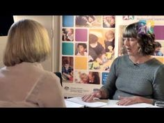EYLF PLP TAPS -Planning and Documentation - Part 2 of 3