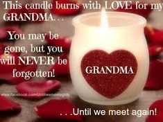 happy birthday quotes for grandma in heaven image quotes, happy birthday quotes for grandma in heaven quotations, happy birthday quotes for grandma in heaven quotes and saying, inspiring quote pictures, quote pictures Grandma Birthday Quotes, Happy Birthday Quotes, Rip Grandma Quotes, Mom Quotes, True Quotes, Birthday Wishes, I Miss You Grandma, Heaven Images, Happy Birthday In Heaven