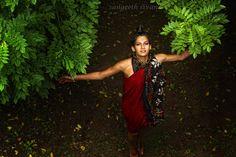 Photograph L I B E R T E' by Sangeeth Sivan on 500px #sangeethpics #photography #kerala #portrait #sivansstudios