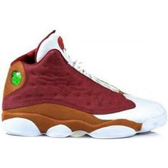 promo code bbd34 989ef Air Jordan premio team red desert clay white 417212 cheap Jordan If you  want to look Air Jordan premio team red desert clay white 417212 you can  view the ...