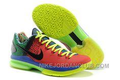 http://www.nikejordanclub.com/820632225-nike-zoom-kd-v-2013-red-black-green-running-shoes-55nre.html 820-632225 NIKE ZOOM KD V 2013 RED BLACK GREEN RUNNING SHOES 55NRE Only $81.00 , Free Shipping!