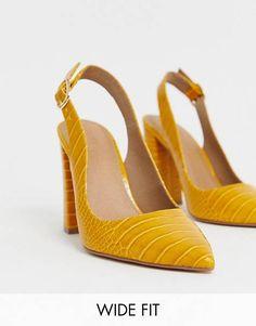 4b2c806ffa075 Die 35 besten Bilder auf Schuhe in 2019 | Shoe boots, Beautiful ...