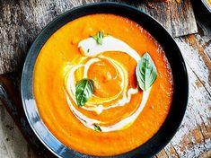 8 leves recept, ami bármikor jól jöhet! 30-50 perc alatt mind elkészíthető! - Natúrsikk