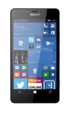 Windows+10+build+mobile+14.393,189+ora+disponibile+per+download+su+Windows+Phone