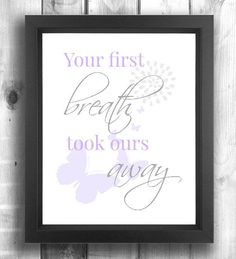 Check out this item in my Etsy shop https://www.etsy.com/ca/listing/238505076/baby-girl-nursery-art-butterfly-art